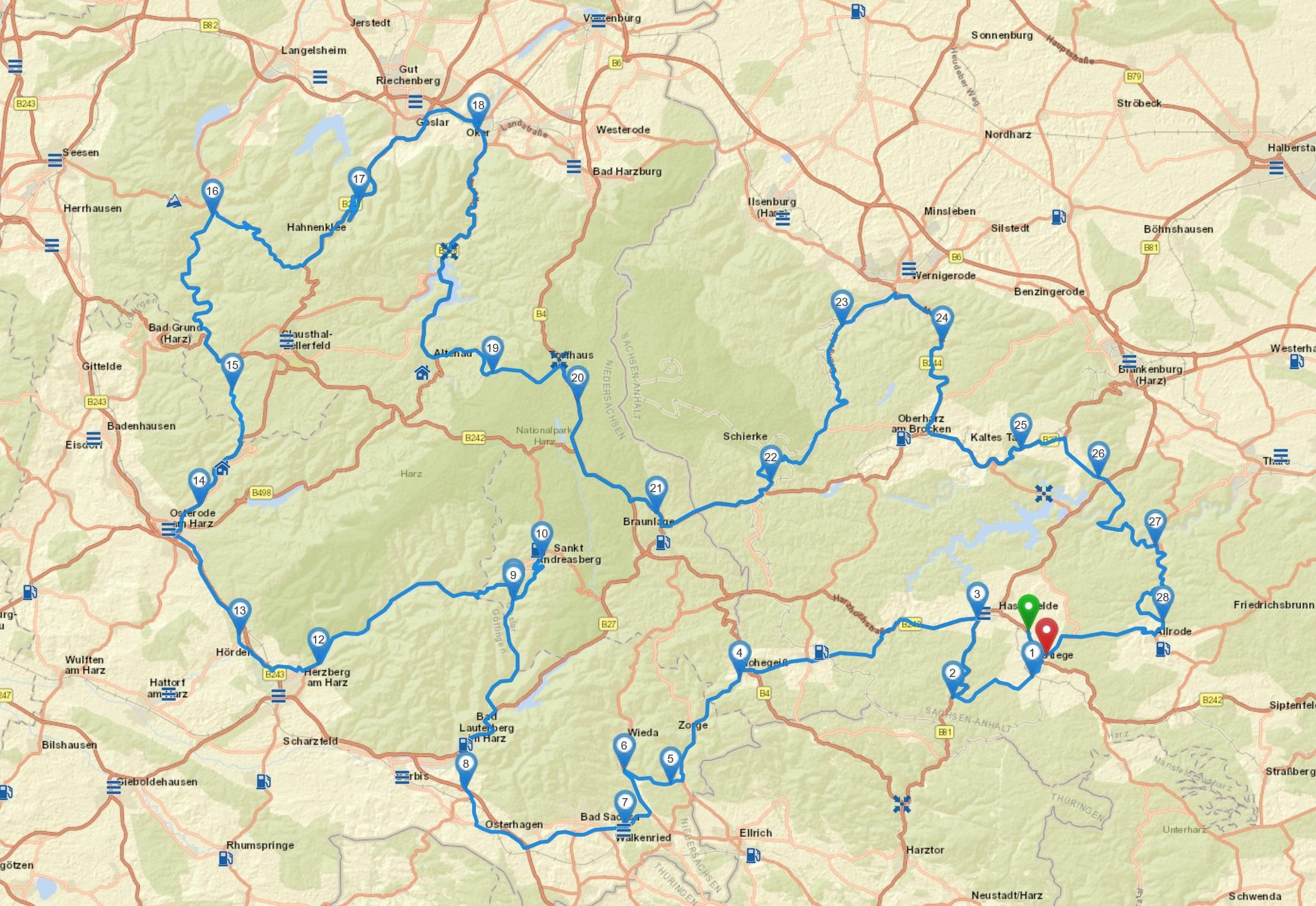 [Bild: Harz_Tour_1_255km.jpg]