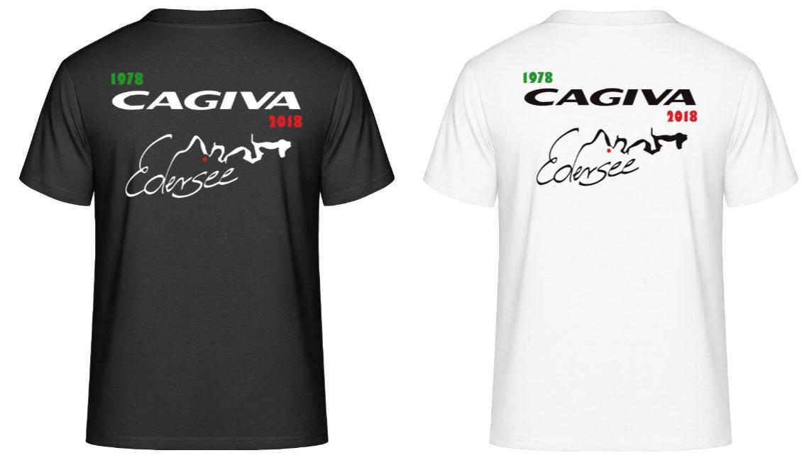 [Bild: cagiva-2018-shirts.jpg]