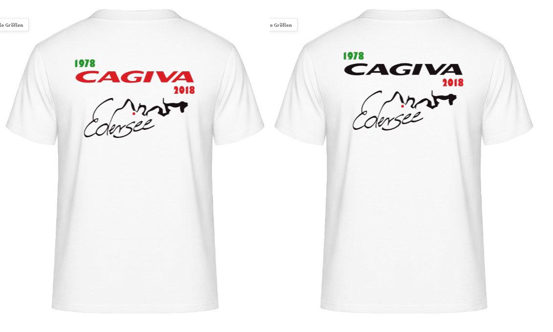 [Bild: cagiva-2018-ws-auswahl.jpg]